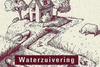 Waterzuivering-in-Waterland-thumb1